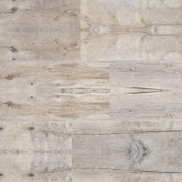 Пробковое покрытие Corkstyle Wood Sibirian Larch Limewashed