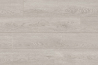 Виниловый пол SPC FloorFactor CLASSIC  WHITE SMOKE OAK (02)