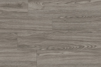 Виниловый пол SPC FloorFactor CLASSIC OAK SMOKE GREY (06)