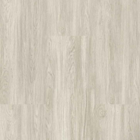 ECONOMY German Oak White